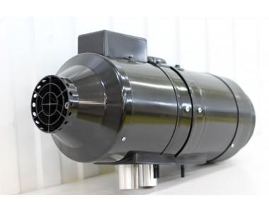 Воздушный отопитель Планар 8ДМ-12-S (8Квт)