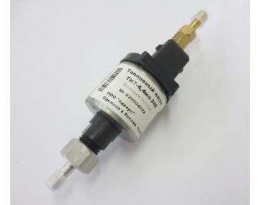 Топливный насос 24В сб.2174