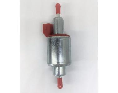 Топливный насос 12В для отопителей Автотепло (Avtoteplo)