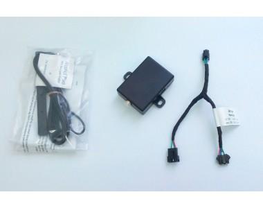 Модем GSM SIMCOM-2 сб.3465